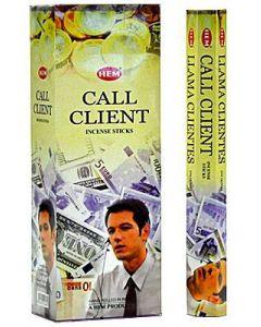 Hem Call Clients Hexa