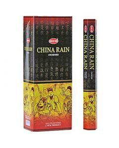 Hem China Rain Hexa