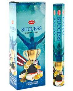 Hem Success Hexa