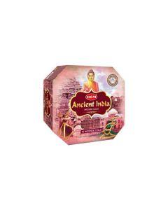 Hem Ancient India  Incense Coils