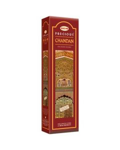 Hem Precious Chandan Tall Hexa
