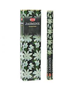 Hem  Jasmine Tall Hexa
