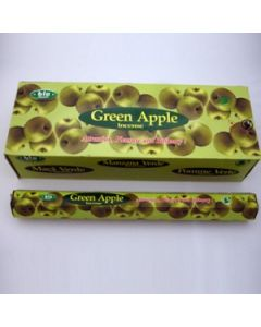 BIC Green Apple