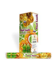 Darshan Fast Luck Hexa
