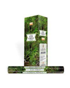 Darshan Rain Forest Hexa
