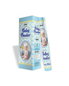 Darshan Baby Powder Hexa