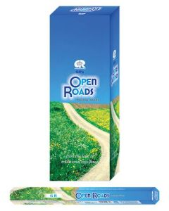 GR Open Road Hexa Incense Stick