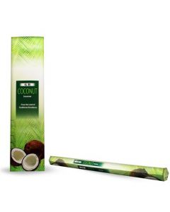 GR Coconut Garden Sticks