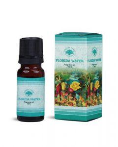 Green Tree Fragrance Oil Florida Water 10 ml