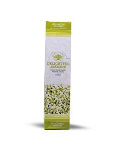 Green Tree Heerlijke Jasmine Incense 15 Sticks