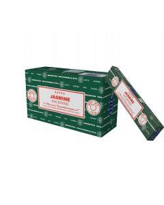 Satya Jasmine Incense 15 grams