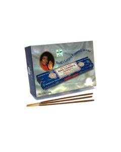 Satya Nag Champa Incense 40 grams