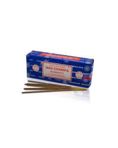 Satya Nag Champa Incense 250 grams