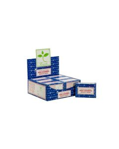 Satya Nag Champa Beauty Soap 75 grams (12 packed)