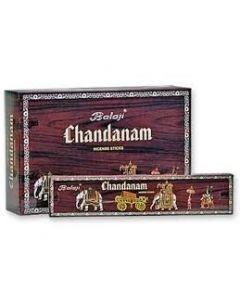Balaji Chandanam 15 stks.