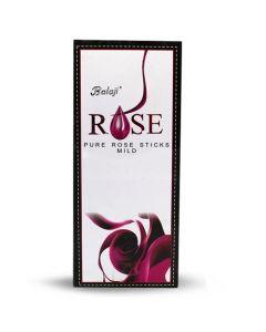 Balaji Rose 15stks