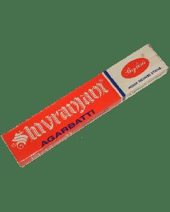 Shivranjani Incense 40 grams (per dozen)
