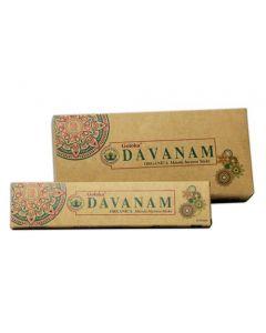 Goloka Davanam 15 grams (6 per box)