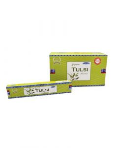 Supreme Tulsi 15gms Outer