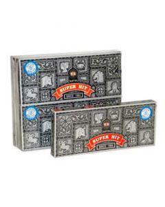 Satya Superhit Incense 100 grams per 6 bxs