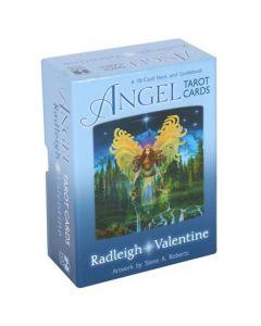 Angel Tarotkaarten