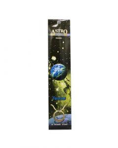 Astro Scents Passion Taurus