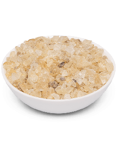 Wierook Korrels Copal 500 gram