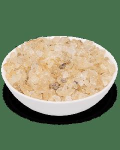 Incense Grains Copal 500 gram