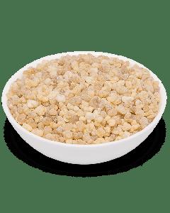 Incense Grains Eritrea-Frankincense siftings 1kgs