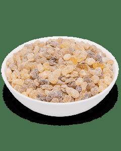 Incense Grains ASWP (Lagrima Grande)-Olibanum 1kg