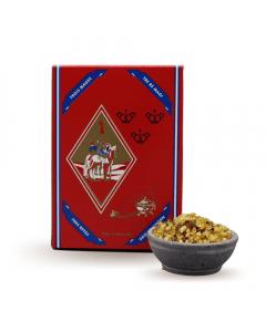 Incense grains Rose Scent 500 grams