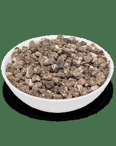 Incense grains Benzoe Sumatra Peasize 500 gr