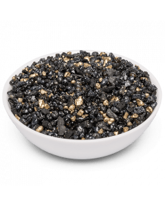 Incense grains Pontifical  500 grams
