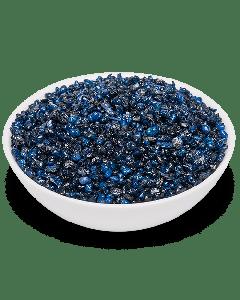 Incensegrains Blue 1kg
