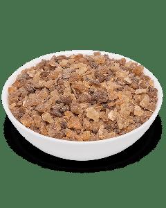 Incense Grains Myrrhe Siftings 500 grams